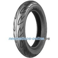 Bridgestone B01 ( 120/80-12 TL 65J Rueda trasera, M/C, Rueda delantera )