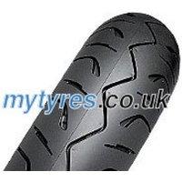 Bridgestone B 03 ( 120/70-13 TL 53L M/C )