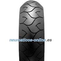 Bridgestone BT012 RE ( 160/60 R15 TL 67H Rueda trasera, M/C, Variante E )