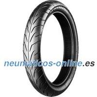 Bridgestone BT39 FSS ( 90/80-17 TL 46S Rueda delantera )