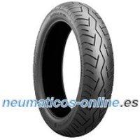 Bridgestone BT46 R ( 130/70-18 TL 63H Rueda trasera, M/C )