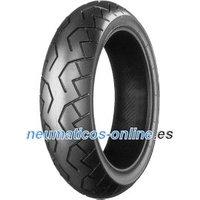 Bridgestone BT54 R ( 140/70 R18 TL 67V Rueda trasera, M/C, Variante G )