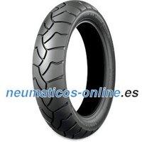 Bridgestone BW502 ( 160/60 ZR17 TL (69W) M/C, Variante G )