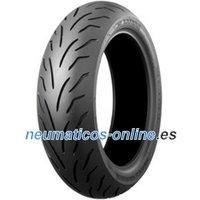 Bridgestone Battlax SC R ( 90/80-14 RF TL 49P Rueda trasera, M/C )