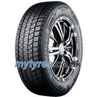 Bridgestone Blizzak DM V3 ( 225/55 R18 98T )
