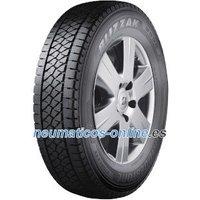 Bridgestone Blizzak W995 Multicell ( 215/75 R16C 113/111R 8PR )