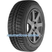 Bridgestone Blizzak WS80 ( 235/50 R18 101H XL )