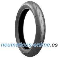 Bridgestone CR 11 F ( 110/80 R18 TL 58V M/C, Rueda delantera )