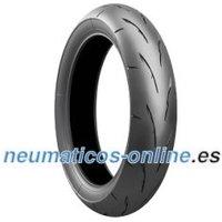 Bridgestone CR 11 R ( 150/65 R18 TL 69V Rueda trasera, M/C )