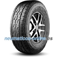Bridgestone Dueler A/T 001 ( 205/80 R16 104T XL )