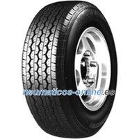 Bridgestone Duravis RD 613 ( 195/70 R15C 104/102S )