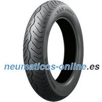Bridgestone E-Max F ( 90/90-21 TL 54H M/C, Rueda delantera )