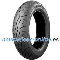 Bridgestone E-Max R ( 160/80-15 TL 74S Rueda trasera, M/C )