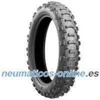 Bridgestone E 50 R ( 140/80-18 TT 70M Rueda trasera, M/C, NHS )