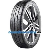 Bridgestone Ecopia EP500 ( 175/55 R20 85Q * )