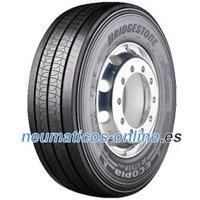 Bridgestone Ecopia H-Steer 002 ( 385/55 R22.5 160K )
