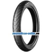 Bridgestone G525 ( 110/90-18 TL 61V M/C, Variante RB )