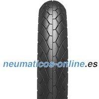 Bridgestone G547 ( 110/80-18 TL 58V M/C )