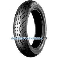 Bridgestone G548 ( 160/70-17 TL 73V M/C )