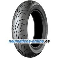 Bridgestone G722 ( 170/70B16 TL 75H Rueda trasera, M/C, Variante E )