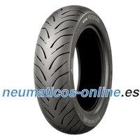 Bridgestone H02 ( 150/70-14 TL 66S )