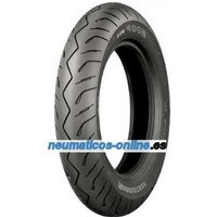 Bridgestone H03 ( 120/80-14 TL 58S Rueda delantera )