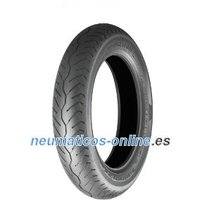 Bridgestone H 50 F ( 130/60B21 TL 63H M/C, Rueda delantera )