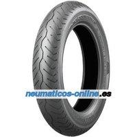 Bridgestone H 50 F UM ( 80/90-21 TL 54H M/C, Rueda delantera )