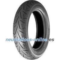 Bridgestone H 50 R ( 140/75 R15 TL 65H Rueda trasera, M/C )