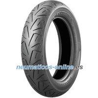 Bridgestone H 50 R UM ( 160/70B17 TL 73V Rueda trasera, M/C )