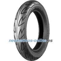 Bridgestone Hoop B01 ( 3.50-10 TL 59J )
