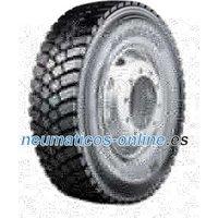 Bridgestone M-Drive 001 ( 295/80 R22.5 152K doble marcado 150L )