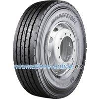 Bridgestone M-Steer 001 ( 295/80 R22.5 152K doble marcado 150L )