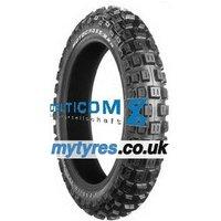 Bridgestone M29 ( 2.50-10 TT 33J M/C )