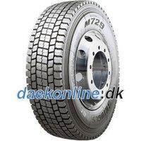 Bridgestone M 729 ( 315/80 R22.5 154/150M Dobbelt mærkning 156/150L )