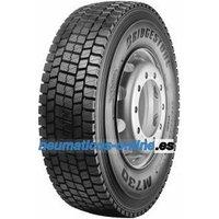 Bridgestone M 730 ( 295/80 R22.5 152/148M )