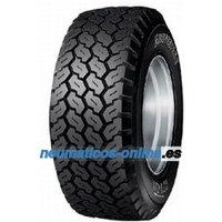 Bridgestone M 748 ( 425/65 R22.5 165K 20PR )
