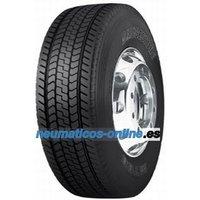 Bridgestone M 788 ( 315/70 R22.5 152/148M doble marcado 154/150L )