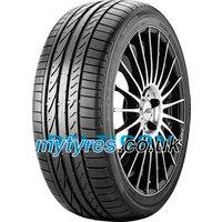 Bridgestone Potenza RE 050 A EXT ( 235/45 R17 94W MOE, runflat )