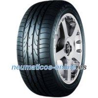 Bridgestone Potenza RE 050 I RFT ( 225/50 R16 92W *, runflat )