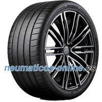 Bridgestone Potenza Sport ( 275/30 R19 96Y XL )
