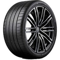 'Bridgestone Potenza Sport ( 315/35 ZR20 (110Y) XL )'