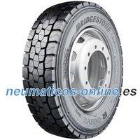 Bridgestone R-Drive 002 ( 235/75 R17.5 132/130M )