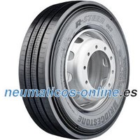 Bridgestone R-Steer 002 ( 235/75 R17.5 132/130M )