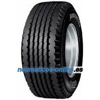 Bridgestone R 164 ( 445/65 R22.5 169K )