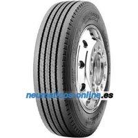 Bridgestone R 184 ( 315/80 R22.5 154/149M )