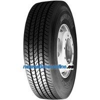 Bridgestone R 297 ( 13 R22.5 156/150L 18PR )