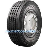 Bridgestone R 297 Evo ( 315/70 R22.5 156/150L doble marcado 154/150M )