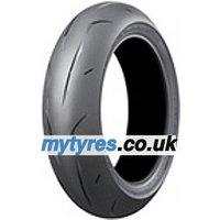 Bridgestone RS 10 R Racing Street ( 200/55 ZR17 TL (78W) Rear wheel, M/C, variant J )