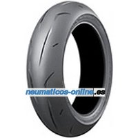 Bridgestone RS 10 R Racing Street ( 200/55 ZR17 TL (78W) Rueda trasera, M/C, Variante J )